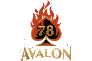Avalon 78 logo