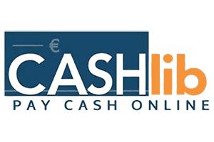 cashlib logo