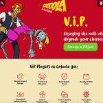 9 Extraordinary Things About New Casoola Casino