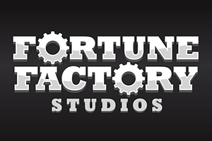 Fortune factory big logo