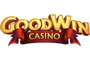 Good Win Casino logo