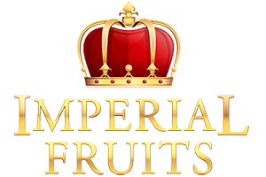 Imperial Fruits logo