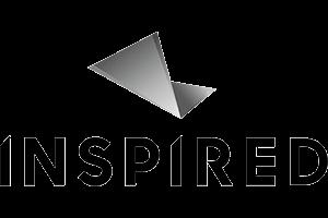 Inspired Gaming Logo
