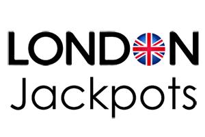 London Jackpots Casino