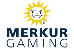 Merkur Gaming Logo 300 pixels