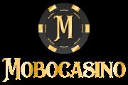 Mobo Casino closed down