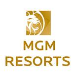 Major casino shares are falling drastically