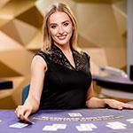NetEnt's Gold live casino studios goes LIVE!