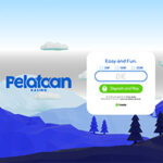 12 Questions Answered by Pelataan
