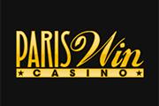 Paris Win Casino closed down