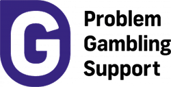 Problem Gambling Support