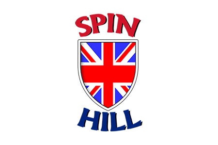8 Reasons to Try Spin Hill Casino