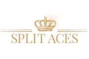 Split Aces closed down