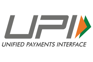 Unified Payments Interface Logo