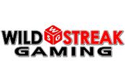 Wild Streak Gaming logo
